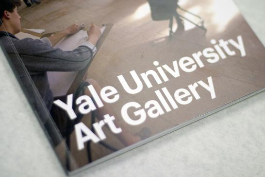 Art Calendar Yale : Yale university art gallery expansion opening y design