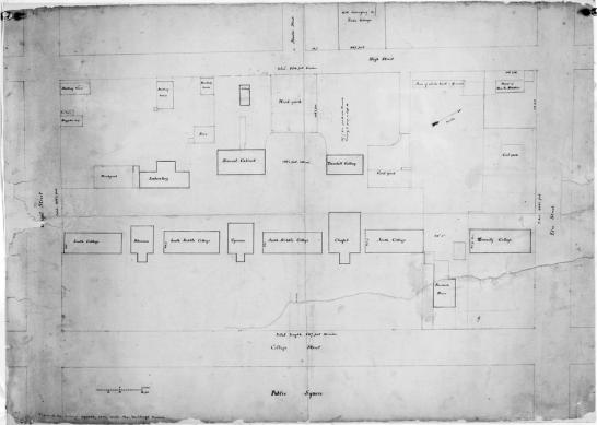 Y Design Office Of The University Printer Blog
